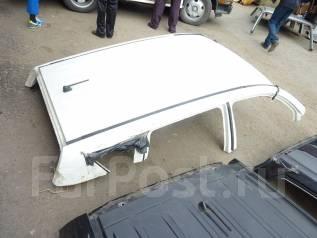 Крыша. Toyota RAV4, ACA31, ACA31W