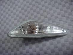 Повторитель поворота на крыло Mazda Mazda 6 (GH) 2007-2012, правый