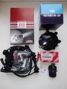 Высоковольтные провода. Lexus GS300, JZS147 Lexus SC300, JZZ31 Lexus SC400, JZZ31 Toyota: GS300, Cresta, Hilux, Supra, Crown, Aristo, Crown Majesta, M...