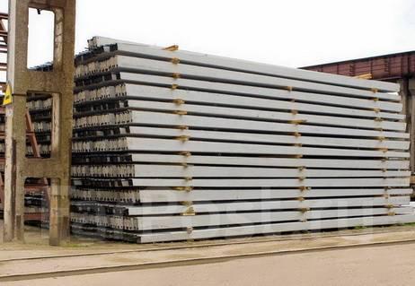 Железобетонные стойки москва резервуары железобетонные монолитные