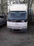 Mazda Titan. Продается грузовик , 4 021 куб. см., 2 000 кг.
