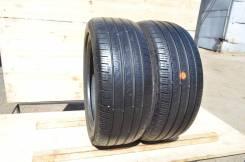 Pirelli Cinturato P7 All Season. Летние, износ: 20%, 2 шт