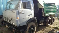Камаз 55111. Продается самосвал КамАЗ-55111, 11 500 куб. см., 13 000 кг.