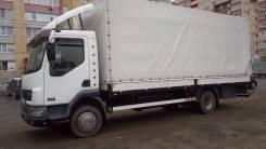 DAF LF 45. Продаю грузовик , 1 600 куб. см., 5 000 кг.