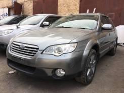 Subaru Outback. BP9221209, EJ253