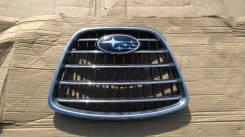 Решетка радиатора. Subaru Tribeca