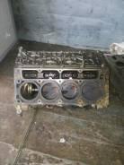 Блок цилиндров. Chevrolet Tahoe, GMT, 900, GMT900 Двигатель LY5