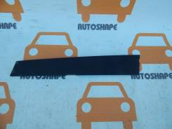 Накладка на дверь. Toyota RAV4