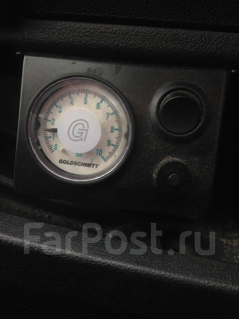 Peugeot Boxer Fourgon. Продается Пежо Боксер фургон, 2 200 куб. см., 3 места