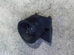 Двигатель отопителя (моторчик печки) Volkswagen Bora