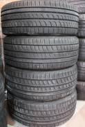 Pirelli P7. Летние, 2016 год, без износа, 4 шт