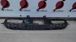 Решетка радиатора. Honda HR-V, GH1, GH4, GH2, GH3