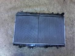 Радиатор (основной) Hyundai S-Coupe
