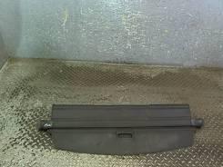 Шторка багажника Skoda Fabia 2000-2007