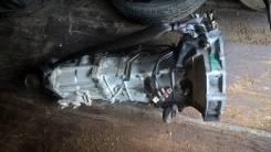 МКПП. Subaru Legacy, BL, BL5, BL9, BLE, BP, BP5, BP9, BPE Subaru Legacy B4, BL5, BL9, BLE Subaru Legacy Wagon, BP5, BPE Двигатели: EJ20, EJ201, EJ202...