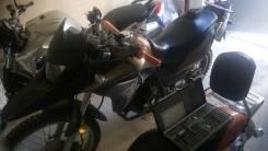 Racer Ranger. 200 куб. см., исправен, птс, с пробегом