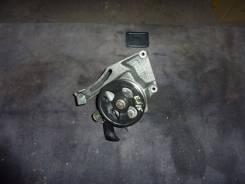 Гидроусилитель руля. Subaru Impreza, GG2 Двигатель EJ152