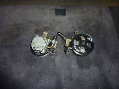 Гидроусилитель руля. Nissan Skyline, V35 Двигатель VQ25DD