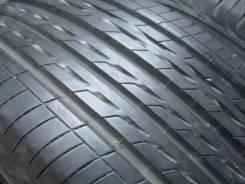 Bridgestone Regno GR-XT. Летние, без износа, 4 шт
