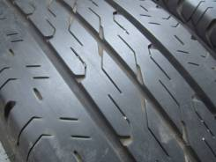 Bridgestone Ecopia R680. Летние, 2016 год, износ: 5%, 4 шт