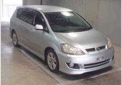 Toyota Ipsum. ACM21W, 2AZFE
