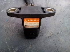 Датчик давления турбины. Mitsubishi Fuso