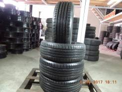 Nexen/Roadstone N'blue ECO. Летние, 2015 год, износ: 5%, 4 шт