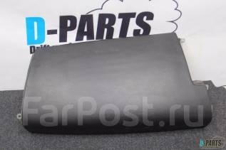 Подушка безопасности. Nissan Murano, PNZ50
