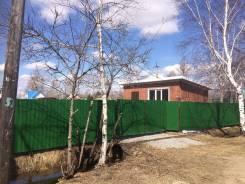 Продам дачу в р-не озера с Лотосами (2 км с. Галкино). Торг уместен. От частного лица (собственник)