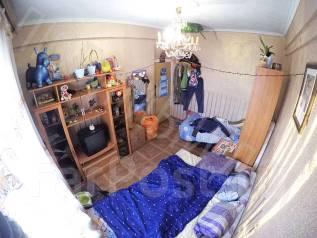 Комната, проспект Мира 32. Центральный, агентство, 13 кв.м.