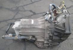 Продам АКПП на Honda Inspire UA1, UA2  M1WA