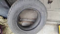 Toyo Tranpath M/T. Зимние, без шипов, износ: 30%, 1 шт
