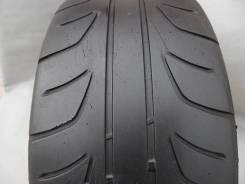 Bridgestone Potenza RE-01R. Летние, 2007 год, износ: 50%, 4 шт