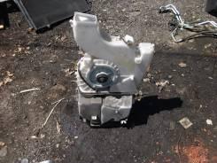 Печка. Mitsubishi Pajero, V93W, V73W, V75W, V97W, V77W, V78W