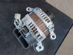 Генератор. Mazda: CX-7, MPV, Familia, Mazda6, Atenza, Axela, Tribute Двигатель L3