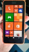 Nokia Lumia 635. Б/у