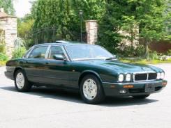 Jaguar. 7.0x16, 5x120.65, ET33, ЦО 74,0мм.
