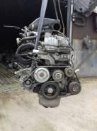 Продам двигатель  Toyota BB QNC21 3SZFE