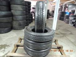 Bridgestone Nextry Ecopia, 165/80 D13