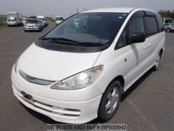 Toyota Estima. автомат, 3.0, бензин, б/п, нет птс. Под заказ