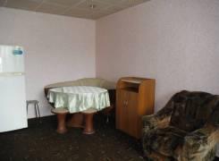 Комната, улица Вязовая 8. Чуркин, частное лицо, 19кв.м. Интерьер