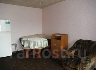 Комната, улица Вязовая 8. Чуркин, частное лицо, 18кв.м. Интерьер
