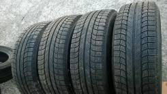 Michelin X-Ice Xi2, 225/65R17 102T