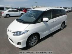 Toyota Estima. автомат, 2.4, бензин, б/п. Под заказ