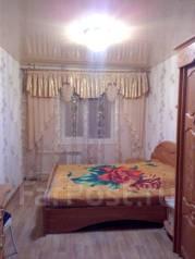 2-комнатная, проспект Строителей 46. агентство, 52 кв.м.
