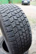 Bridgestone Blizzak WS-50. Зимние, без шипов, износ: 40%, 1 шт