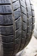 Pirelli Scorpion Ice&Snow. Всесезонные, 2002 год, износ: 30%, 2 шт