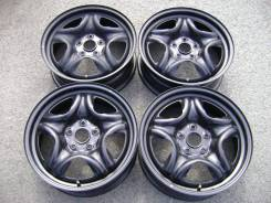 Toyota. 6.5x17, 5x114.30, ET39, ЦО 60,0мм.