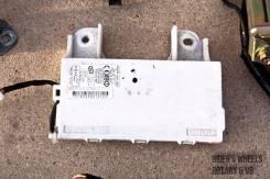 Блок управления. Lexus LS430, UCF30 Toyota Celsior, UCF30, UCF31 Двигатель 3UZFE