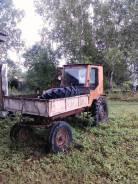 ХТЗ Т-16. Продам трактор т-16, 1 500 куб. см.